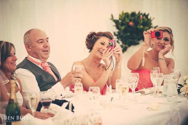 wedding-photography-parklands-essex-26