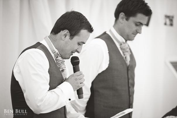 wedding-photography-parklands-essex-28