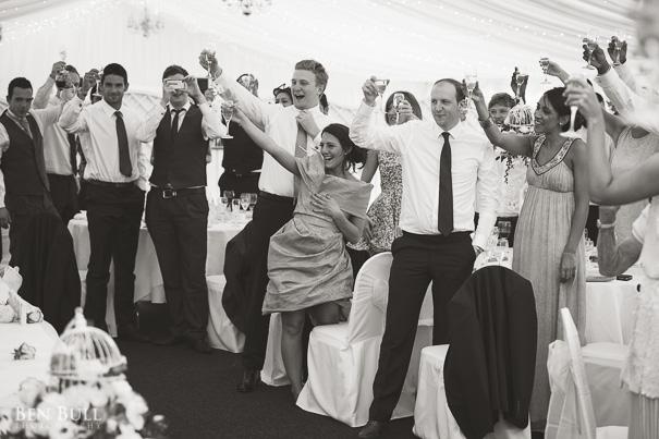 wedding-photography-parklands-essex-30