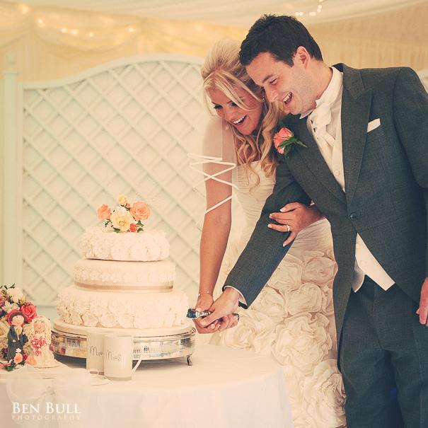 wedding-photography-parklands-essex-31