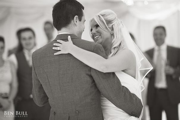 wedding-photography-parklands-essex-32