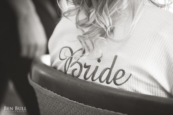 wedding-photography-parklands-essex-4