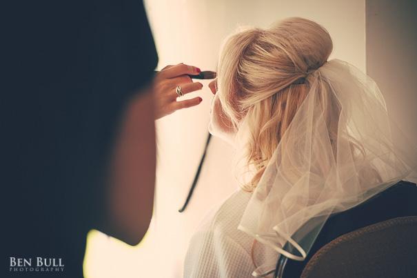 wedding-photography-parklands-essex-5