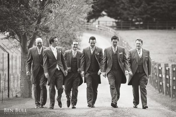 wedding-photography-parklands-essex-6