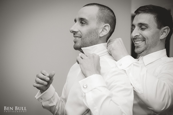 wedding-photography-vaulty-manor-essex-1