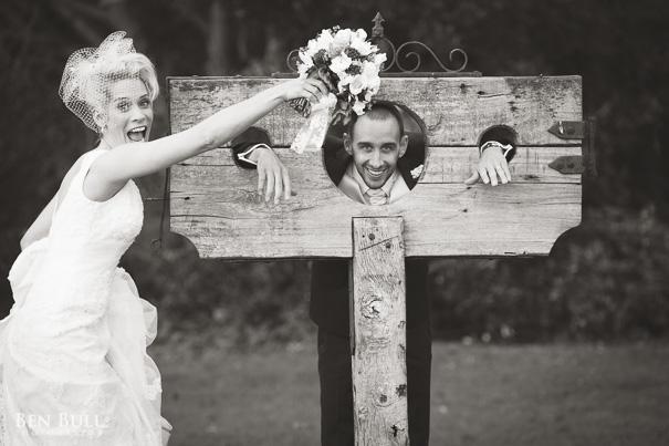 wedding-photography-vaulty-manor-essex-11