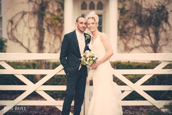 wedding-photography-vaulty-manor-essex-12