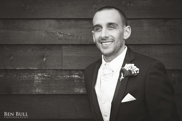 wedding-photography-vaulty-manor-essex-13