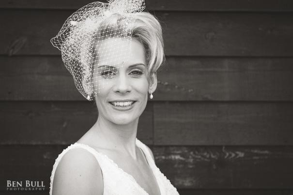 wedding-photography-vaulty-manor-essex-14