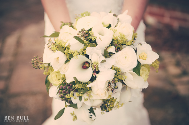 wedding-photography-vaulty-manor-essex-15