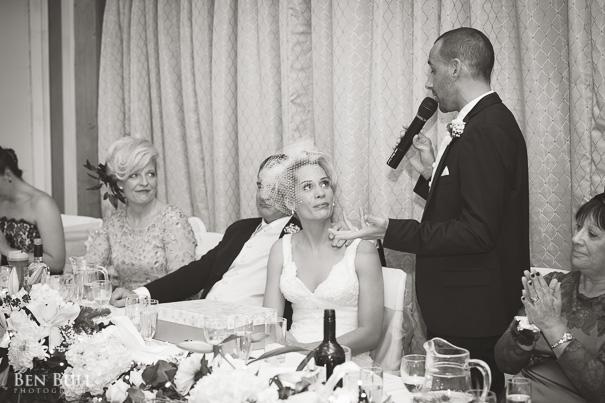 wedding-photography-vaulty-manor-essex-19