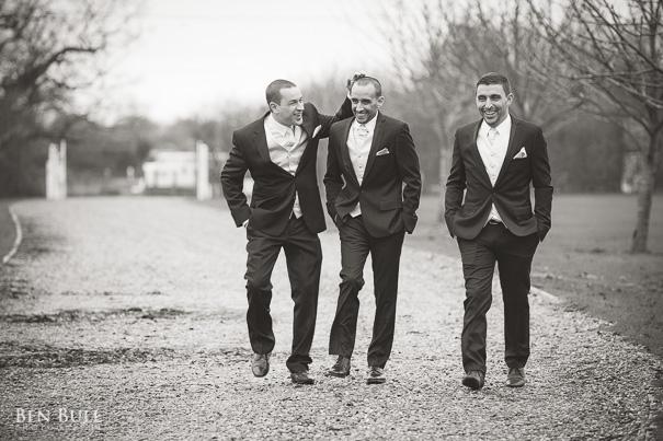 wedding-photography-vaulty-manor-essex-2