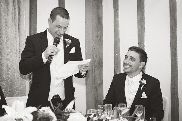 wedding-photography-vaulty-manor-essex-21