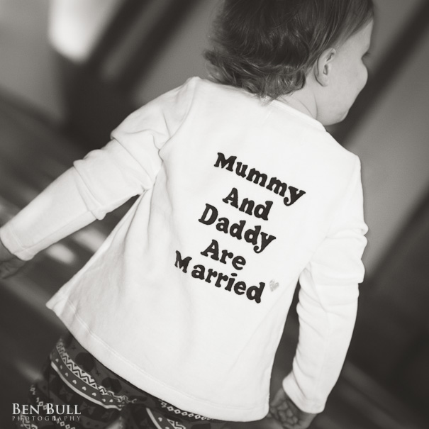 wedding-photography-vaulty-manor-essex-23