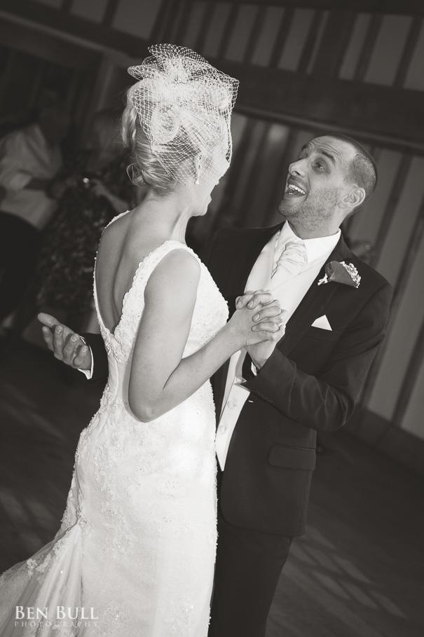 wedding-photography-vaulty-manor-essex-24