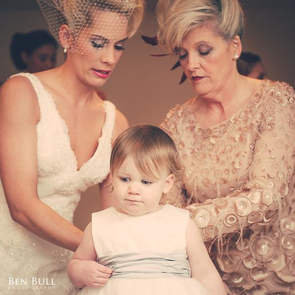 wedding-photography-vaulty-manor-essex-3