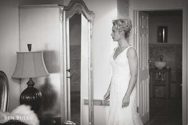 wedding-photography-vaulty-manor-essex-5