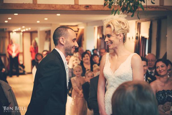 wedding-photography-vaulty-manor-essex-7