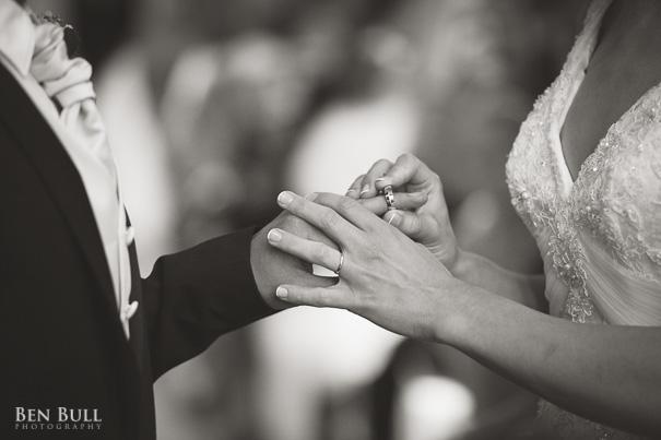 wedding-photography-vaulty-manor-essex-8