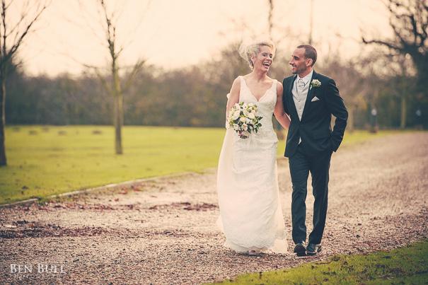 wedding-photography-vaulty-manor-essex-9