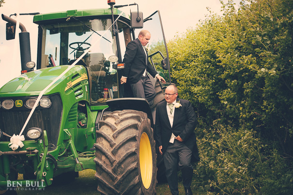 farm-wedding-photography-essex-12