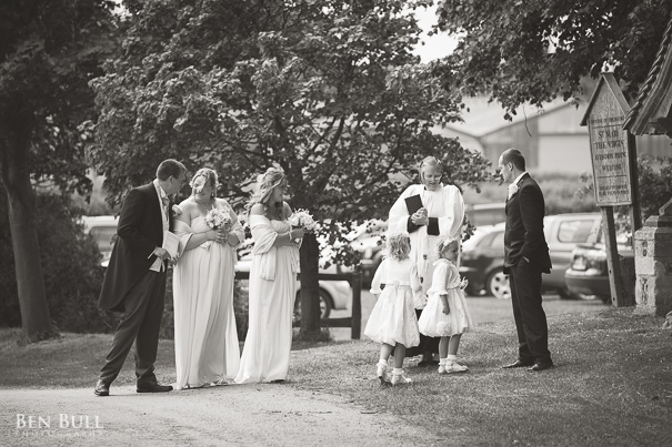farm-wedding-photography-essex-15