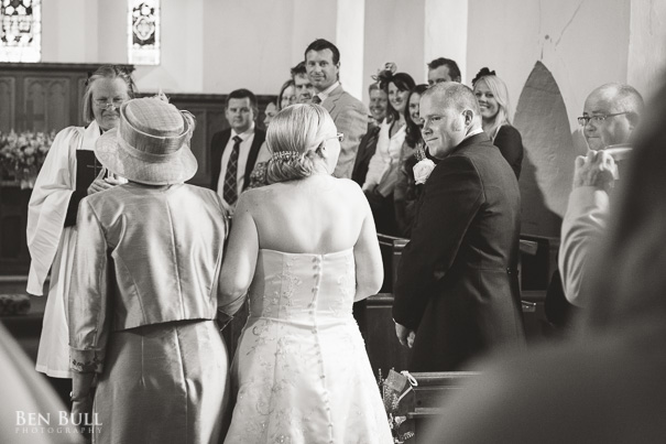 farm-wedding-photography-essex-17