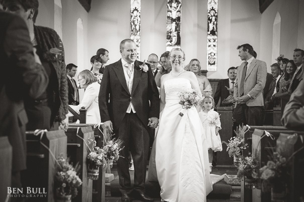 farm-wedding-photography-essex-21