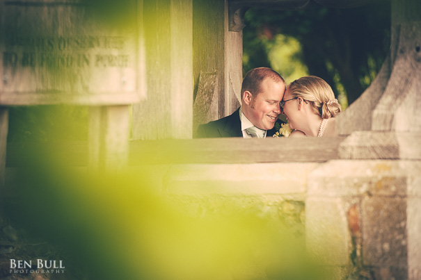 farm-wedding-photography-essex-24