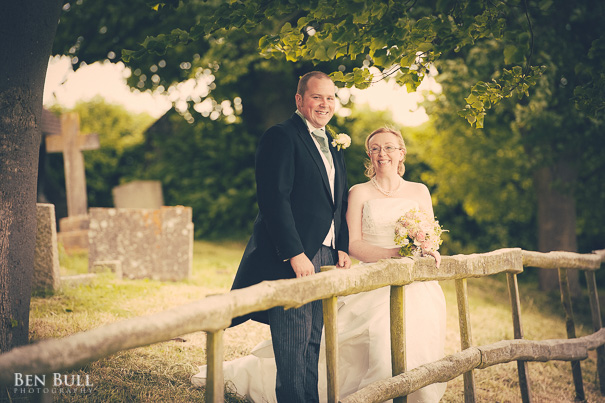 farm-wedding-photography-essex-26