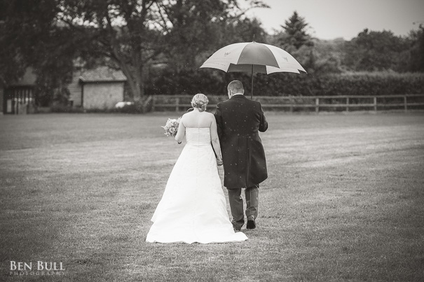 farm-wedding-photography-essex-28