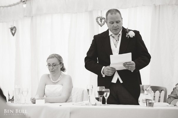 farm-wedding-photography-essex-34