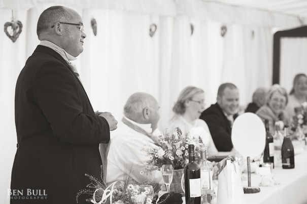 farm-wedding-photography-essex-36