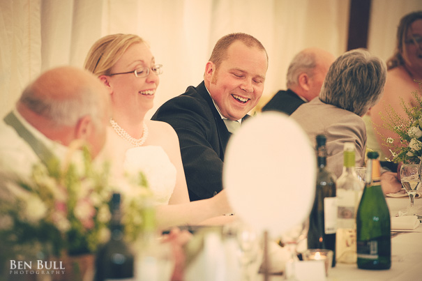 farm-wedding-photography-essex-37