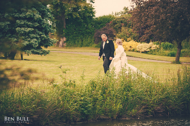 farm-wedding-photography-essex-39