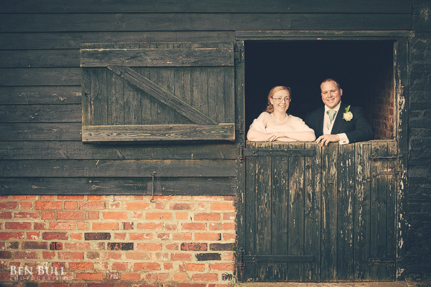 farm-wedding-photography-essex-41