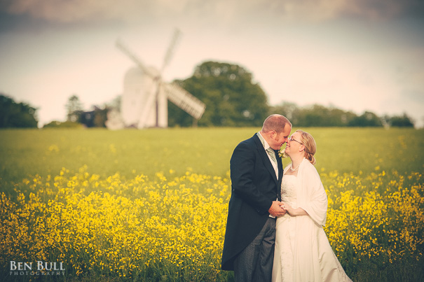 farm-wedding-photography-essex-42