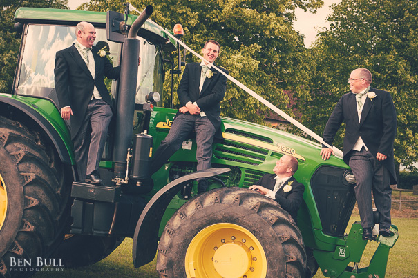 farm-wedding-photography-essex-43