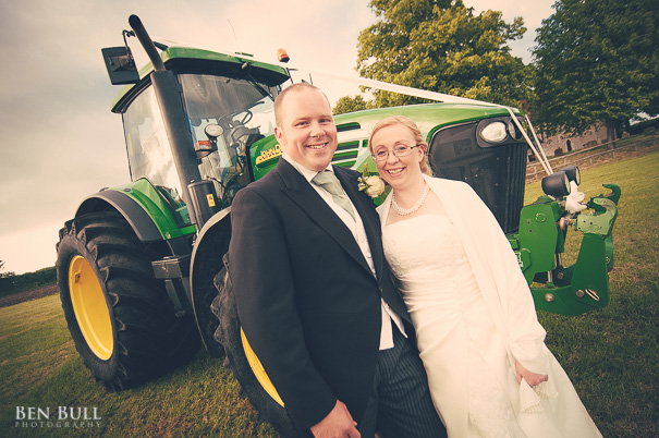 farm-wedding-photography-essex-45