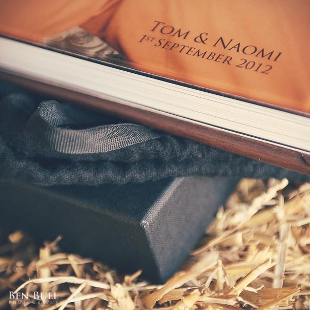 professional-wedding-album-12