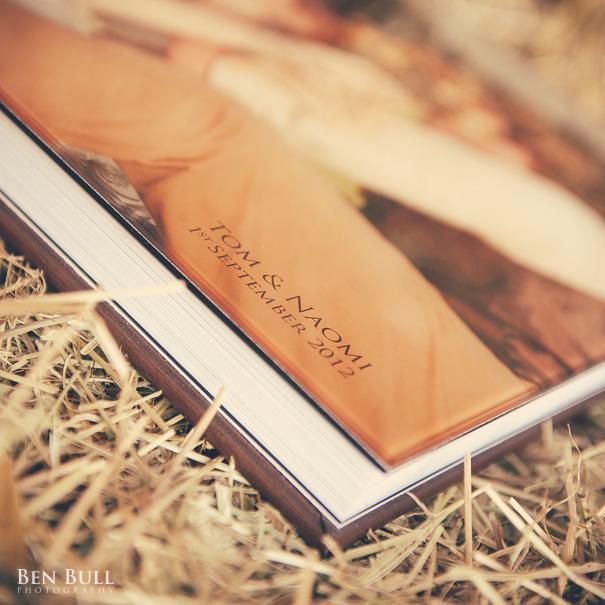 professional-wedding-album-2