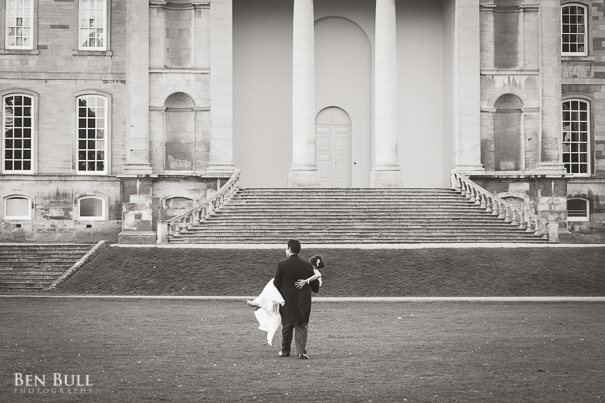wedding-photography-kimbolton-castle-huntingdon-20