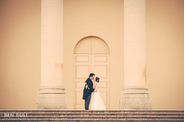 wedding-photography-kimbolton-castle-huntingdon-21