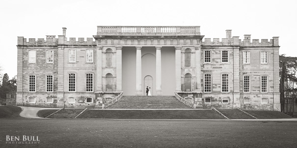 wedding-photography-kimbolton-castle-huntingdon-22