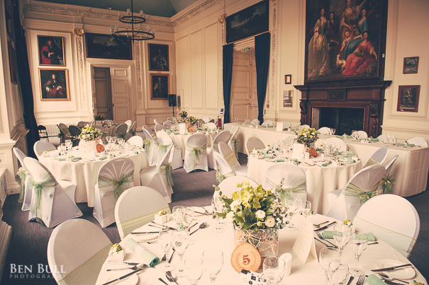wedding-photography-kimbolton-castle-huntingdon-23