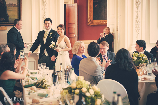 wedding-photography-kimbolton-castle-huntingdon-26