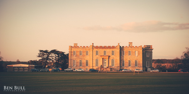 wedding-photography-kimbolton-castle-huntingdon-31