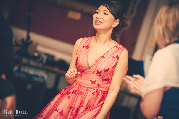 wedding-photography-kimbolton-castle-huntingdon-33