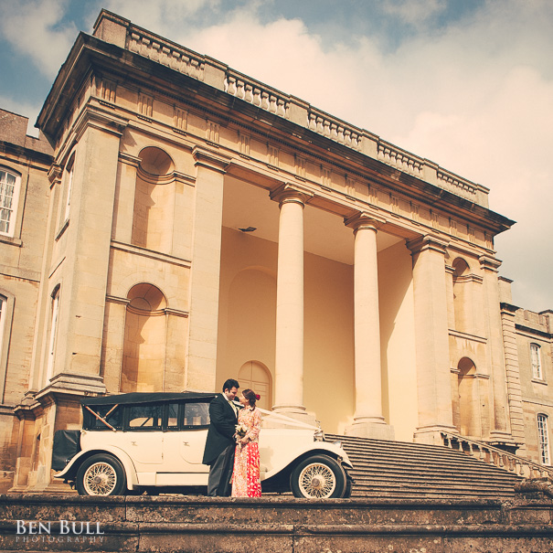 wedding-photography-kimbolton-castle-huntingdon-8
