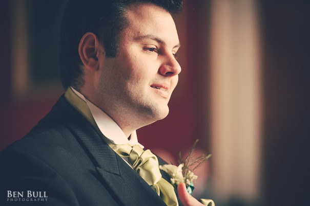 wedding-photography-kimbolton-castle-huntingdon-9